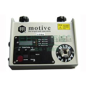 一诺/Motive M系列坚固型数位扭力测试仪,M200