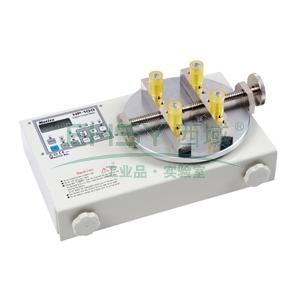 一诺/Motive HP-P瓶盖扭力仪,HP-10P