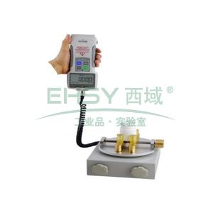 一诺/Motive ZP-P高精度瓶盖扭力分析仪,ZP-10P