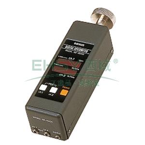 转速表,日本三和 接触式转速计,SE-9000