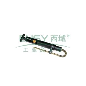 德图/Testo 黑度仪,用于测量烟气黑度