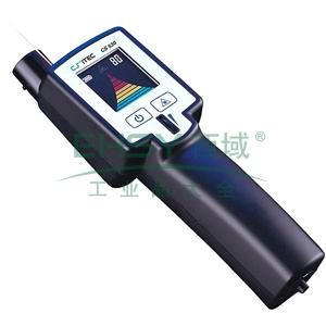 气动系统测漏仪,CS 超声波气体测漏仪