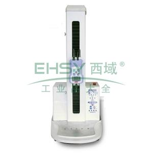力新宝/SHIMPO 实验支架,电动型支架,FGS-50E-H