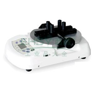 力新宝/SHIMPO 数字扭矩仪 多功能高性能型扭矩仪,TNP-5