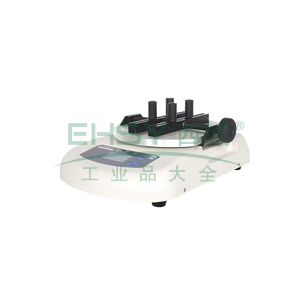 力新宝/SHIMPO 数字扭矩仪 高性成型扭矩仪,TNX-5