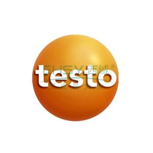 德图/Testo  备用NO传感器层析过滤器,配testo 350,订货号:0554 4150