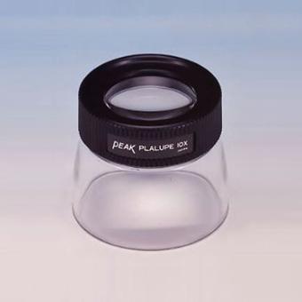 放大镜,必佳 圆筒式放大镜10× 26㎜φ,2032