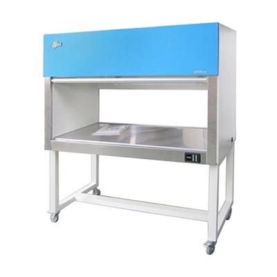 洁净工作台,双人单面,SW-CJ-2FD,医用型,冷轧钢板