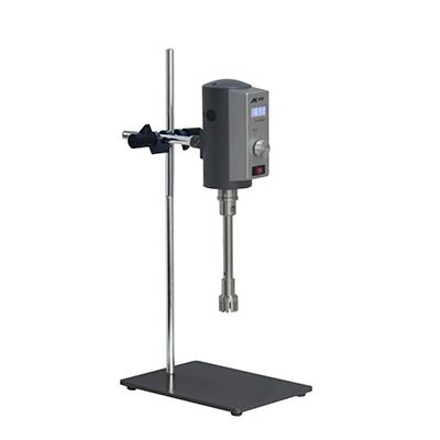 分散均质机,高速型,数显,AD300L-H,处理量5000~18000 rpm