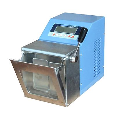 无菌均质机,拍击式,AD400C,处理量30-400ml