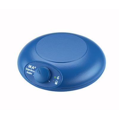 全国可售,磁力搅拌器,艾卡,Topolino Mobile移动小托尼,搅拌量:0.25L
