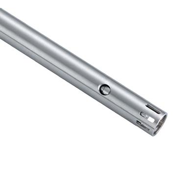 IKA分散刀头,S18N-10G,处理量:1-100ml,定子直径:10mm