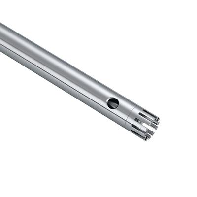 IKA分散刀头,S18N-19G,处理量:10-1500ml,定子直径:19mm