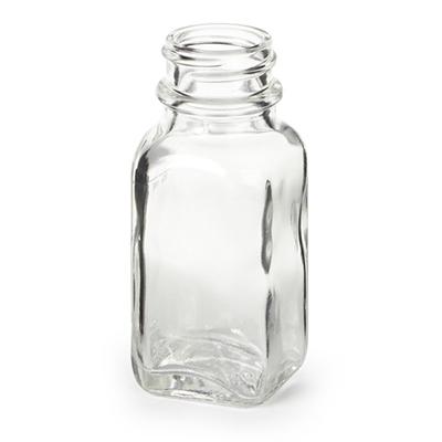 样品瓶,1704200