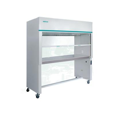 洁净工作台,ISO 5级(ISO Class 5),100级(美联邦209E)Class 100(Fad 209E),1360x690x520mm