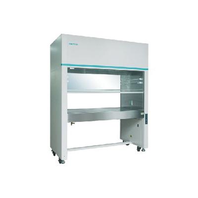 洁净工作台,标准型,生物洁净型,ISO 5级(ISO Class 5),100级(美联邦209E)Class 100(Fad 209E),工作区尺寸:1000x700x620mm