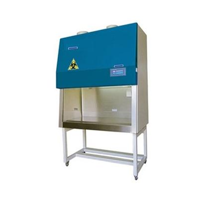 生物安全柜,BHC-1300ⅡB2(单人),工作区尺寸:960x600x640mm