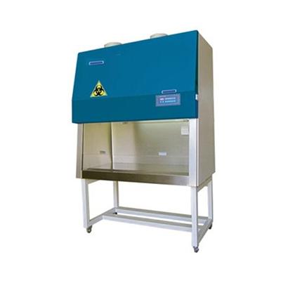 生物安全柜,BHC-1300ⅡB2(双人),工作区尺寸:1300x600x640mm