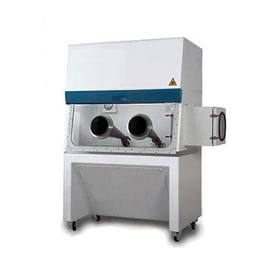 生物安全柜,BHC-III-2,1000x600x640mm,手套口数量:2个