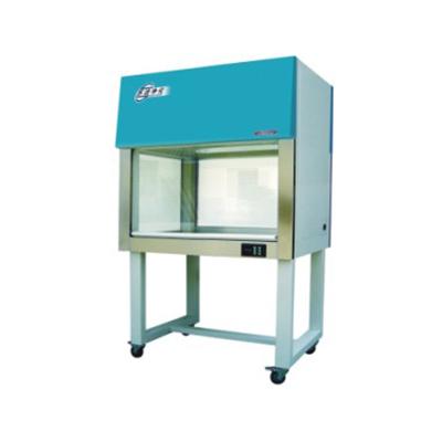 洁净工作台,单人双面,垂直流,SJ-CJ-1F,工作区尺寸:900x690x520mm