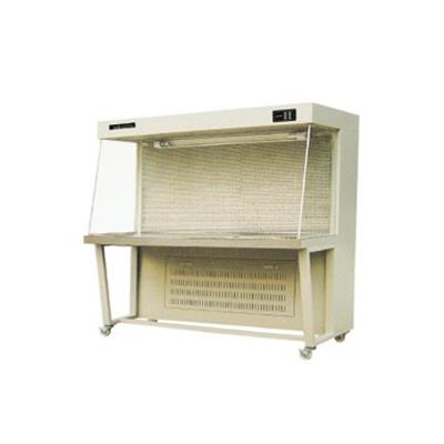 洁净工作台,双人单面,水平流,SJ-CJ-1C/1CU,工作区尺寸:1400x500x600mm