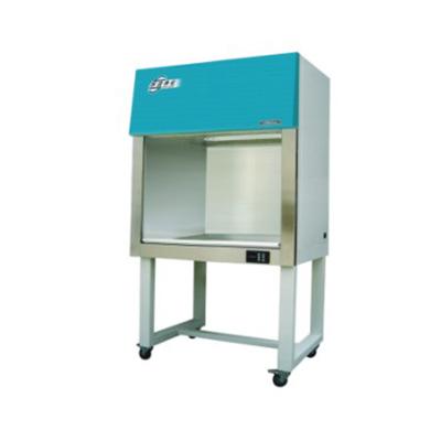 洁净工作台,单人单面,垂直流,VS-840/840U,工作区尺寸:700x710x680mm