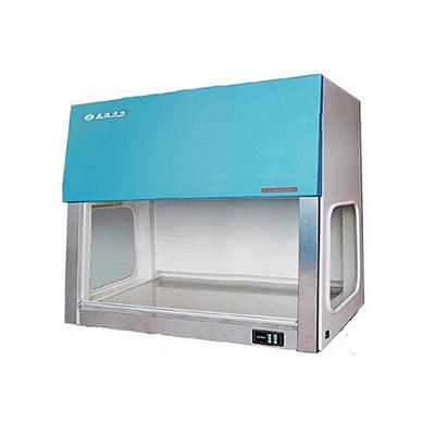 洁净工作台,桌上型,垂直流,VD-650,工作区尺寸:500x570x500mm