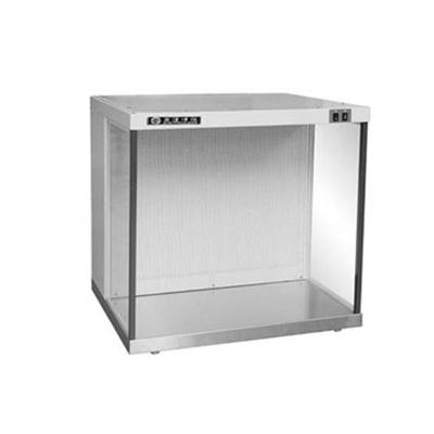 洁净工作台,桌上型,水平流,HD-650,工作区尺寸:600x480x620mm