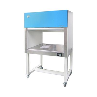 洁净工作台,PCR专用超净型,PCR-1A,工作区尺寸:950x600x550mm