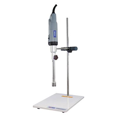 弗鲁克 高剪切分散乳化机,转速范围:10000~30000rpm,处理量范围:800~10000ml,FA30套装