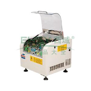 台式恒温振荡器,精骐,IS-RSD3