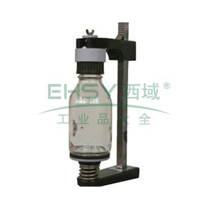 振荡器附件,分液漏斗夹具,适用于500ML以上的分液漏斗,精骐,IS-A35