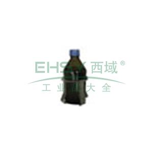 振荡器附件,输液瓶夹,500ML,不锈钢材料制成,适用所有型号的恒温振荡器,精骐,IS-A33