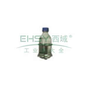 振荡器附件,输液瓶夹,1000ML,不锈钢材料制成,适用所有型号的恒温振荡器,精骐,IS-A34