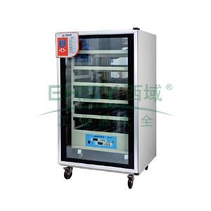 电热恒温培养箱,与CGIII -16配套,外形尺寸845×885×1349mm,精骐,PY-16