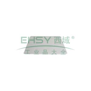 摇床附件,铝摇板,与SYC-2102配合使用,精骐,SYC-2102-A
