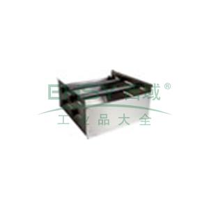摇床附件,大容量夹具,与SYC-2102配合使用,精骐,SYC-2102-C