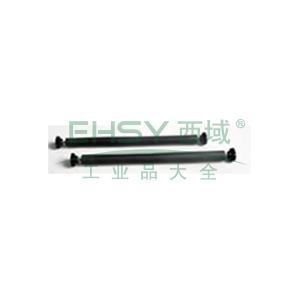 摇床附件,固定杆,与SYC-2102配合使用,精骐,SYC-2102-D