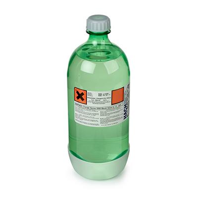 钼酸盐试剂,199503