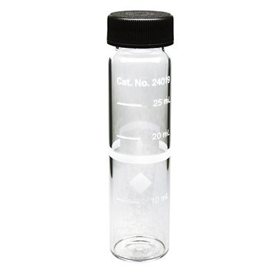 比色瓶,2401906