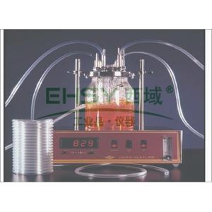TYGON 软管,2475高纯度,14#,ACG00003