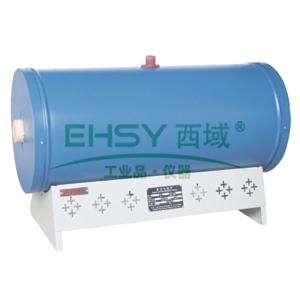 管式电阻炉,SK2-2-10,温度:1000℃