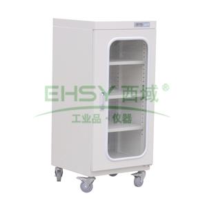防潮箱,希斯百瑞电子智能精密型,SS160H,容量:160L,湿度范围:20~60%RH