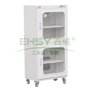 氮气柜,希斯百瑞全自动型,SS540N,容积:540L,湿度范围:1~60%RH