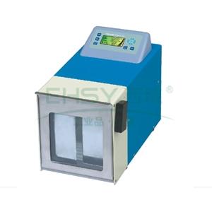 无菌均质器,Scientz-11L,拍打式,温控范围:室温-50℃,温度显示,带消毒功能