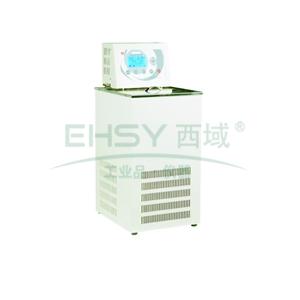 低温恒温槽,DC-2006,温度范围:-20~100℃,容积:7.3L,循环泵流量:6L/min
