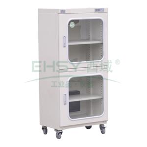 氮气柜,希斯百瑞,全自动,SS240N,容量:240L,湿度范围:1~60%RH