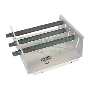 分液漏斗夹具,艾卡,AS260.5,用于进行介质的振荡,盐析,萃取,洗脱及浓缩
