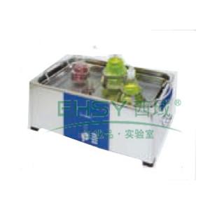 超声波清洗器,热电,S300(H),最大容积:28L,超声波频率:37kHz