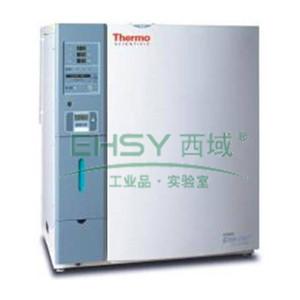 CO2细胞培养箱,热电,红外,3311,控温范围:RT+5~50℃,内部尺寸:732×523×838mm,培养容积:322.8L